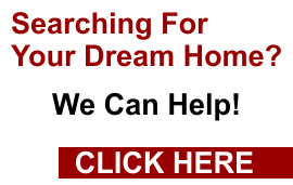 Bearspaw real estate Homes for sale