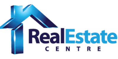 real estate, REALTORS®