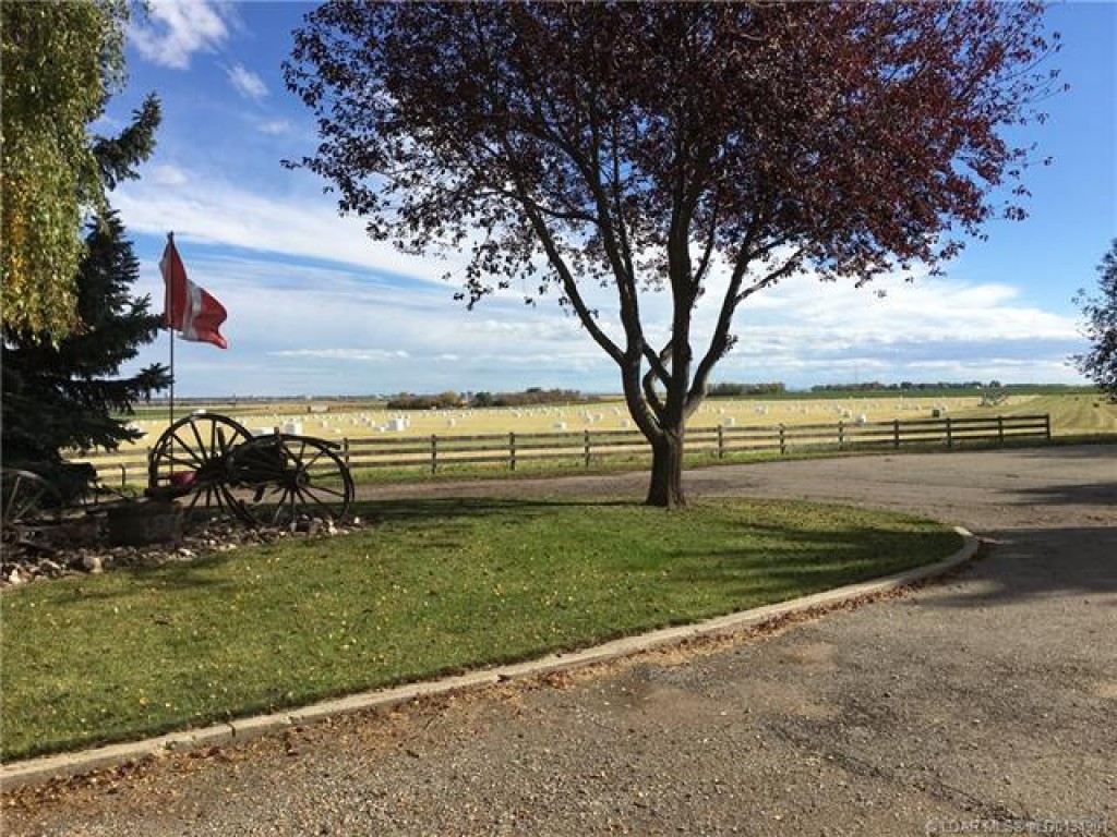 Exclusive #1100673 -  in  Lethbridge,  Open Houses